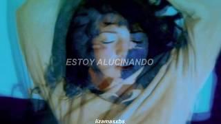 Elohim - Hallucinating (Español)