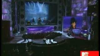 Download Alicia Keys - Fur Elise-Fallin (live 2001 VMA's-2nafish).mpg Video