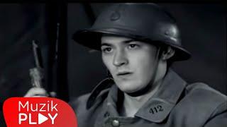 Teoman - Çoban Yıldızı (Official Video)