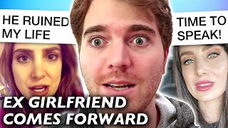 Shane Dawson's Ex Best Friend Comes Forward, EXPOSES His Secret Past