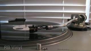 Mario - Let Me Love You Instrumental (vinyl)