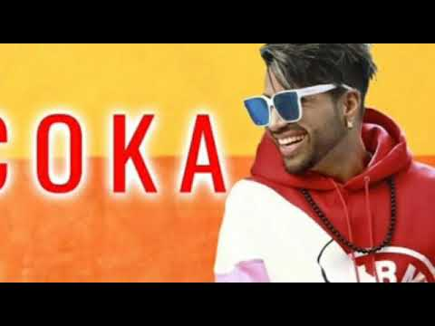 Xxx Mp4 Coka Full Song With DJ Mix Sukh E Muziacal Doctorz 2019 Punjabi Song 3gp Sex