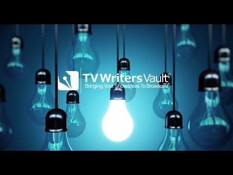 Pitch & Sell a TV Show Idea or Script at TVWritersVault.com | Shows Aired On Major Networks