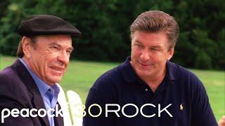 30 Rock – Jack's Mentor