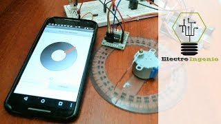 Control de Motor a Pasos Con Arduino UNO - scribdcom