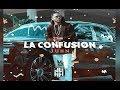 Download Juhn La Confusion Audio Cover mp3