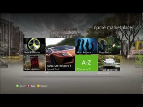 Xbox Live Gold for $36 (Nerdy News)