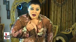GHAZAL CHOUDHRY MUJRA 2017 - PEHLI VARI PEETI - 2017 PAKISTANI MUJRA DANCE - NASEEBO LAL