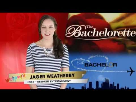 How to Get Cast on The Bachelor or Bachelorette