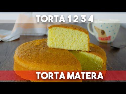Xxx Mp4 TORTA 1234 MATIAS CHAVERO 3gp Sex