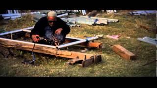 Parvaaz - Lolmatlai [Official Video]