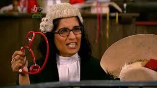 Scoop: episode 13 series 2 (Court in the Act)
