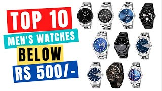 Mens Watches Online Videos 9tube Tv