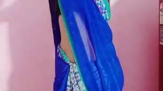 Desi hot girl dance