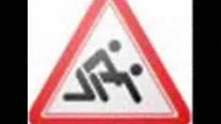 Запрещающие знаки Картинки