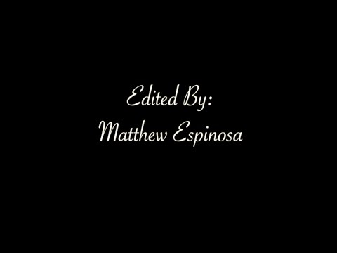 Thank You for the Memories Vine - Matthew Espinosa (Vine Tribute Video)