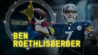 NFL Monday QB: Steelers crush Browns