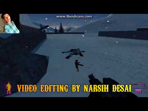 Project IGI~Gameplay (Veriy Funny Moments) FULL HD AMEZING VIDEO