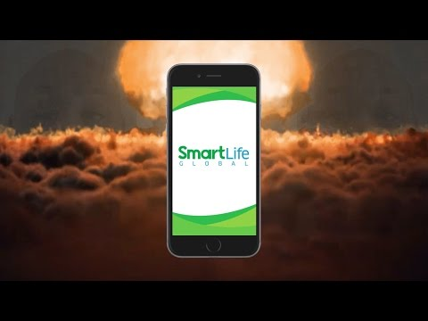 Hassle-Free Payments through SmartLife Global
