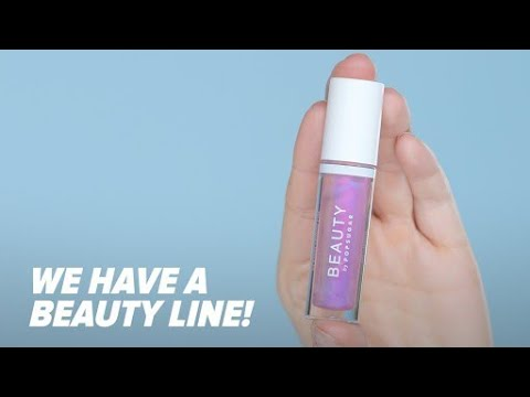 POPSUGAR's New Beauty Collection: Made For You, by You! | Beauty Junkie