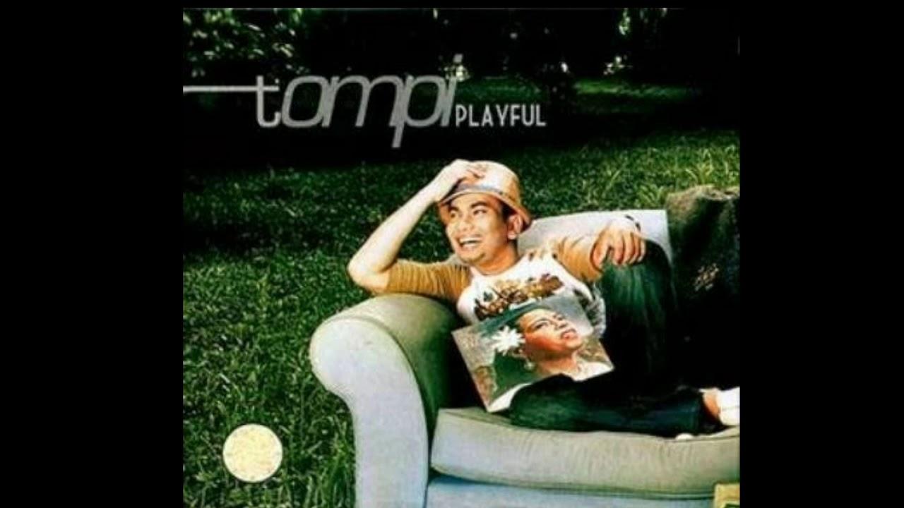 Tompi - I'm Falling in Love