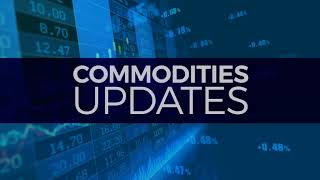 Tuesday 19-09-2017: World Commodities News Gold & Financial Markets FTSE GOLD latest News