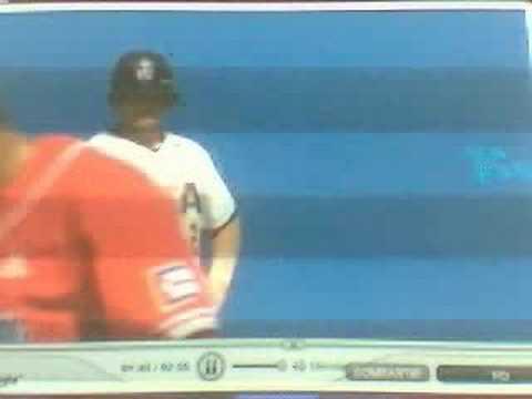 cuba vs usa baseball