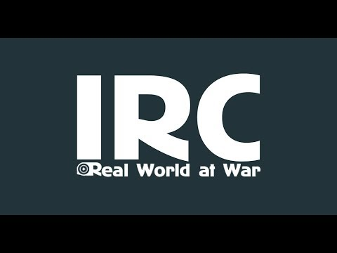 How to register on IRC and How to get voice