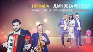 Download 2018 CEL MAI BUN COLAJ CU MUZICA DE PETRECERE - FORMATIA IULIAN DE LA VRANCEA