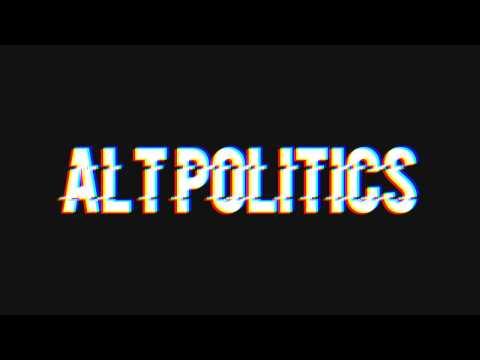 Trump's Deleted Tweets - Politwoops