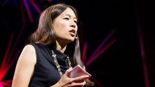 Download Leslie T. Chang: The voices of China's workers Video