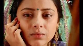 Download Balika Vadhu - Kacchi Umar Ke Pakke Rishte - August 04 2011 - Part 1/3