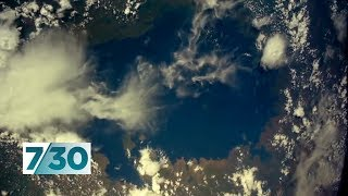 Download Scientists continue to issue urgent warnings about climate change | 7.30 Video