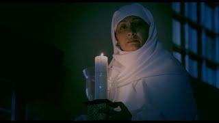 PANAAH (Refuge)   New Short film   2016   HD