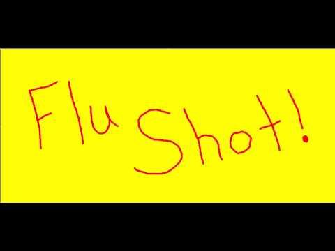 Project Flu Shot