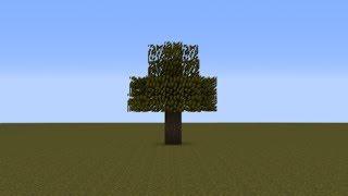 Pick a Tree