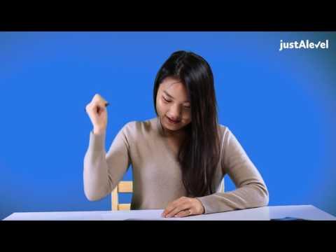 Computer Scientists vs A-Level Comp Sci Exam