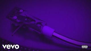 Maxo Kream - The Relays (Audio) ft. Travis Scott