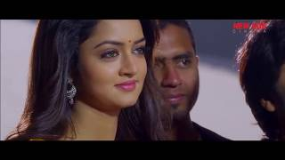 Dangerous Romeo New Hindi Dubbed Movie 2018 South Indian Movies Dubbed In Hindi Full Movie New