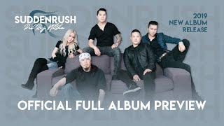 Suddenrush - Peb Roj Ntsha Official Full Album Preview