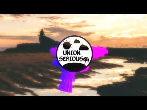 ocean martin garrix khalid remix david guetta - FunClipTV