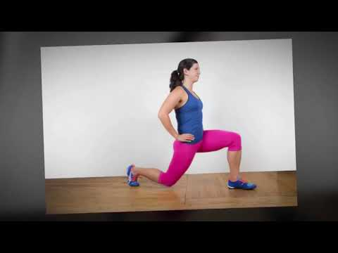 how to get hourglass figure workout || exercises for hourglass figure