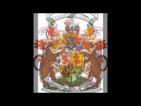 Mc Donald Coat of Arms, Mottoes, Crests and Tartans