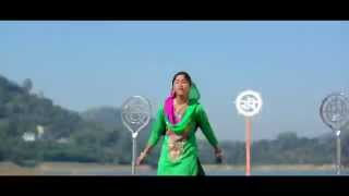 New Punjabi Songs 2015 | Guran Di Deewani | Ginni Mahi | Latest Punjabi Song 2015