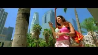 Kambakkht Ishq - Hilarious Javed Jaffrey Cheap scene