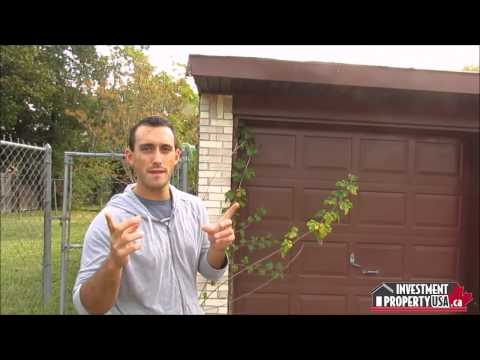 Tax Deed Investing: Pre-Auction Due Diligence with Real Estate Investor Cal Ewing