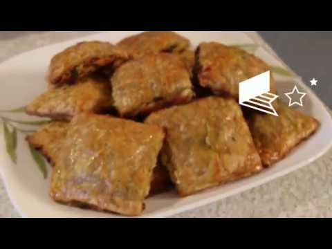 Potato Patties   Alu Kai Patis   Quick & Easy Recipe   Serve With Tea