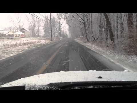 20121127-snow