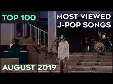 Japan Top 100 Album 2018 Oricon Chart 2018 Year End Chart
