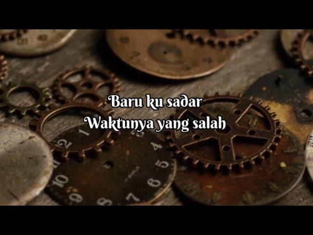 Download Dewiq & The Hippies - Waktu Yang Salah (Lyrics) MP3 Gratis